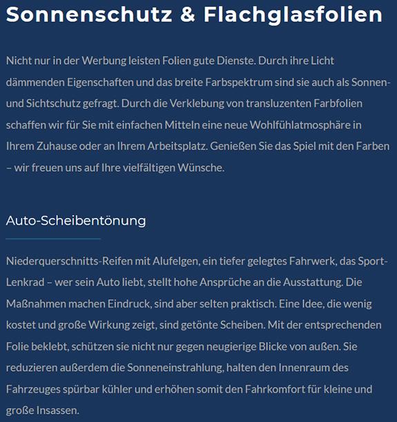 Katalog aus  Altbach
